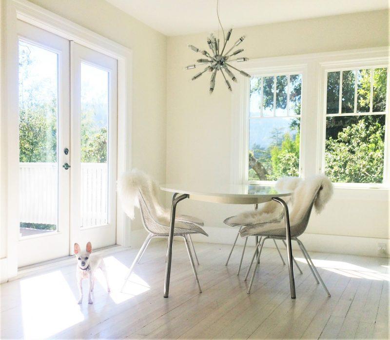 Zero Waste Lifestyle: Interview with Bea Johnson - Impakter on zero energy home, zero carbon home, health home, design home,