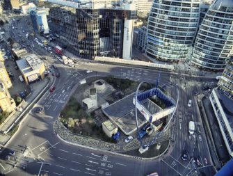 Green-tech: what does London's startup market have to offer?
