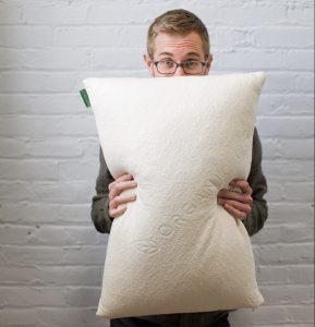 Avocado-Green-Pillow-3