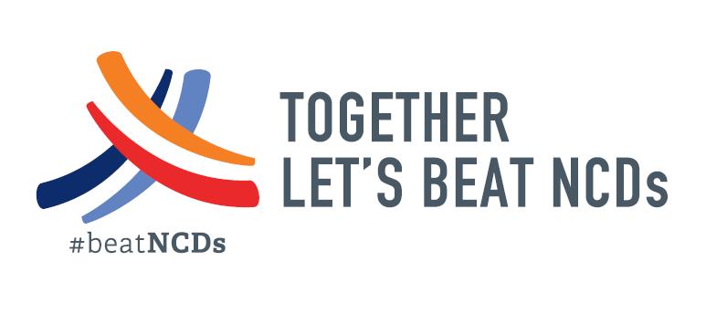 beat-ncds-logo