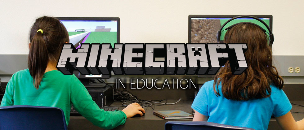 minecraft-education