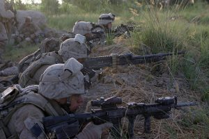 1024px-US_Marines_in_Garmsir_Afghanistan