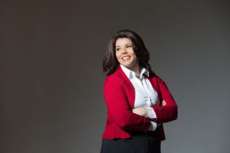 We Need to Talk – Interview with Celeste Headlee