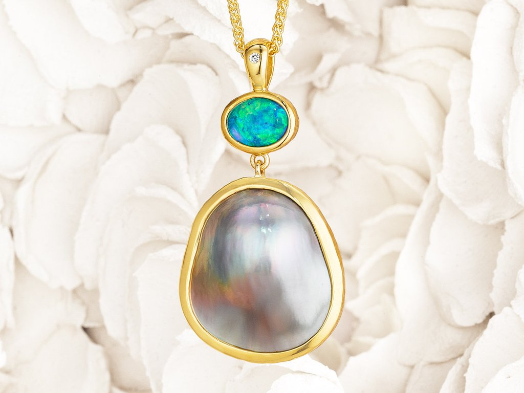 Thesis-Gems-mabe-pearl-and-opal-pendant_1024x1024