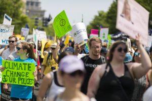 Photo by Adam Schultz, Schultz Media - http://schultz-media.net