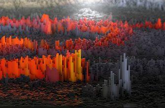 Carbon Strength: An Interview with Nanobinoids