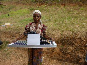 Solar Home System CREDIT Maja Gajic (1)