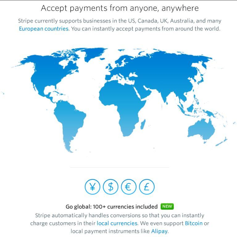 stripe_international_payments_for_salesforce_768_768
