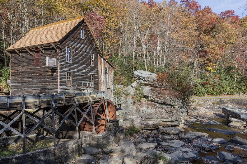 watermill1