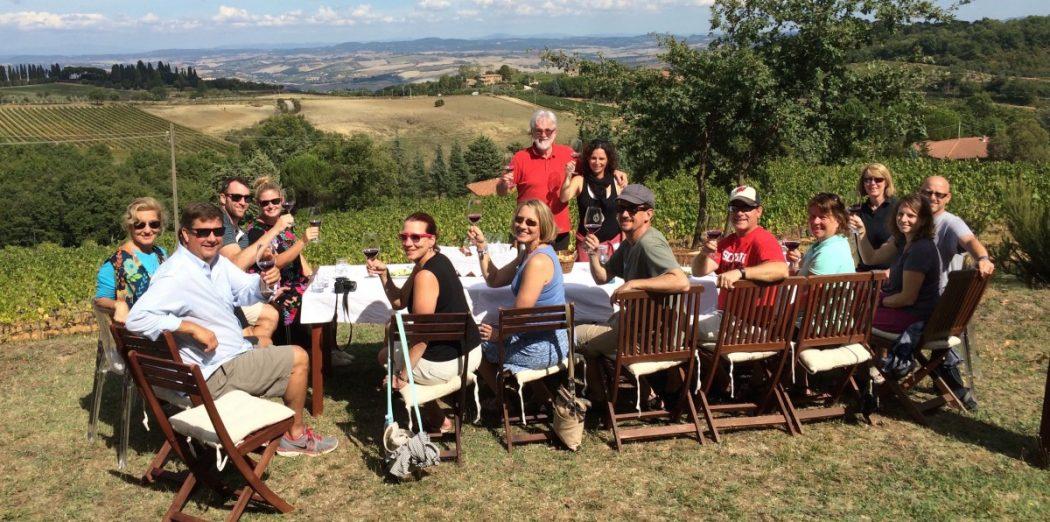 Wine-Tasting-in-Montalcino-2