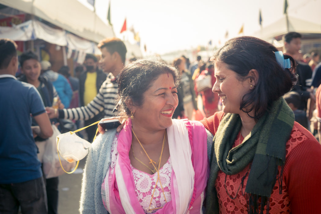 EBL Nepal Solar January-41 (1)
