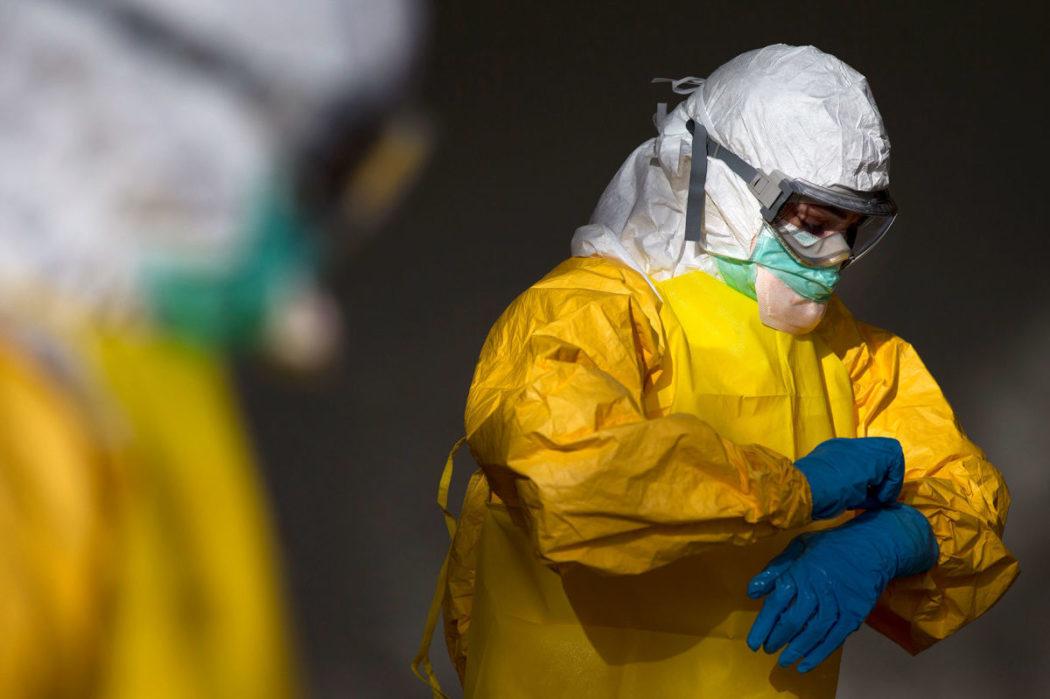 Ebola Cassidy-Ebola-2-1200 ped203health2 wikispaces com