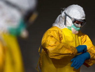 Global Health Systems: Ready for the Next Pandemic?
