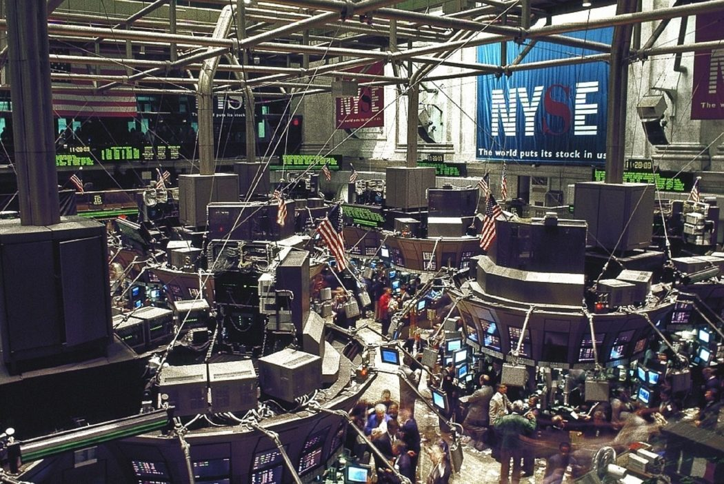 NY stock-exchange-738671_1280