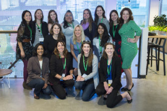Breaking Assumptions in STEM: An Interview with Women in Cleantech & Sustainability