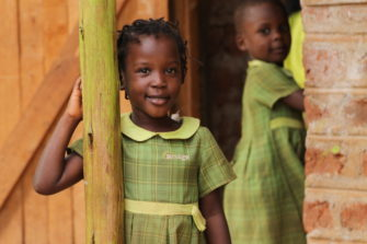 Quality Education is what matters: We need to invest in it