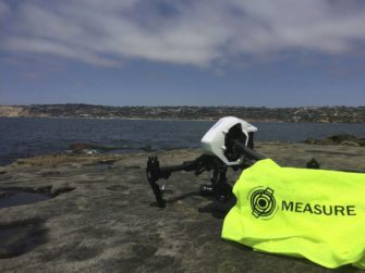 The Rise of Drones: An Interview With Measure