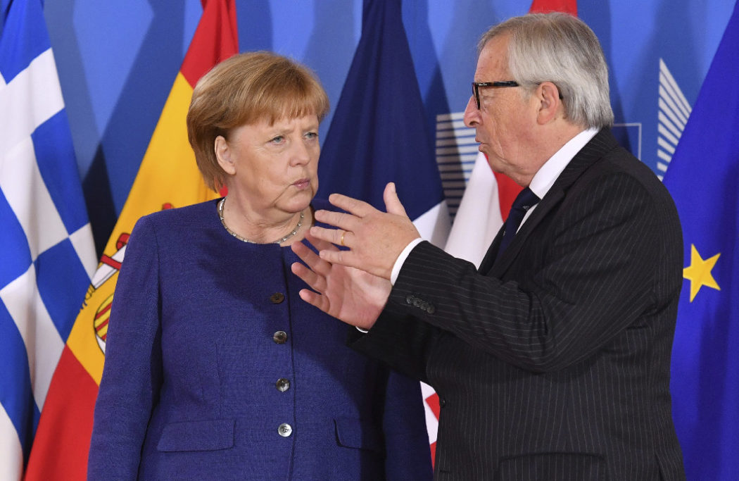 Merkel 022502-7b16490f5a974d35b8a5cb081995e6b6747278512_t1070_hfbbc155cce4f42015ff005ce254412ade456f8be