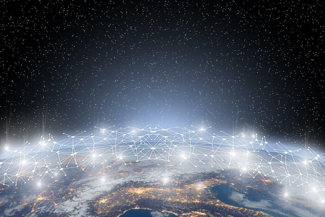 network-3524352_1280
