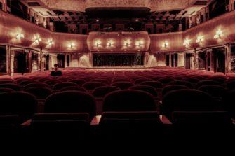 Examining the 21st Century through American Theater