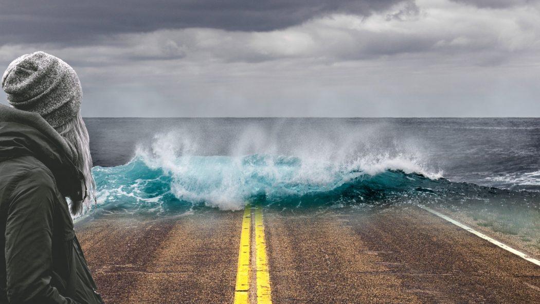 Climate change pexels-photo-326013