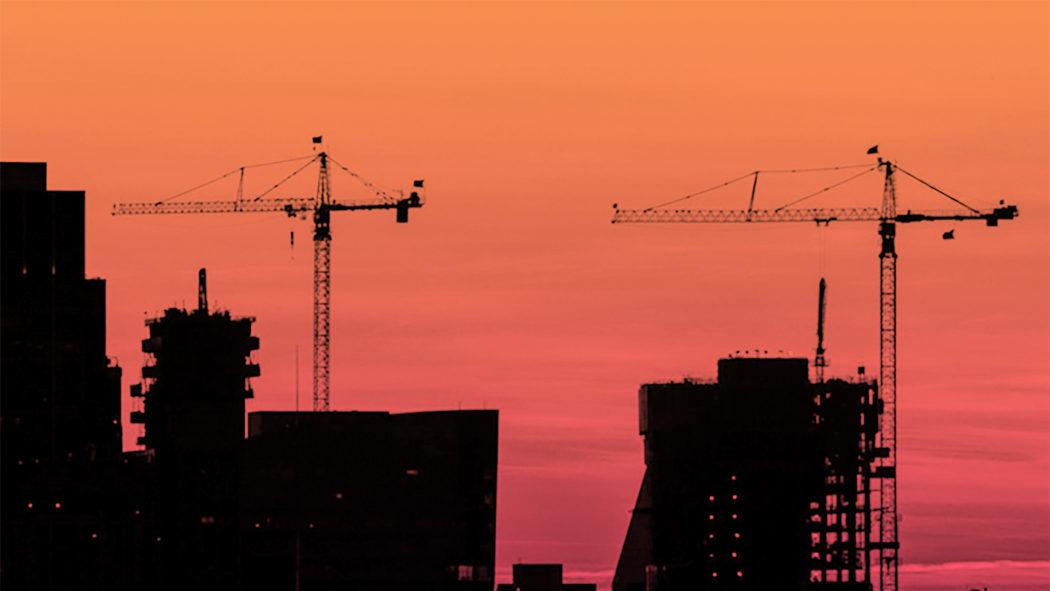 06-Capacity-Building-Seattle