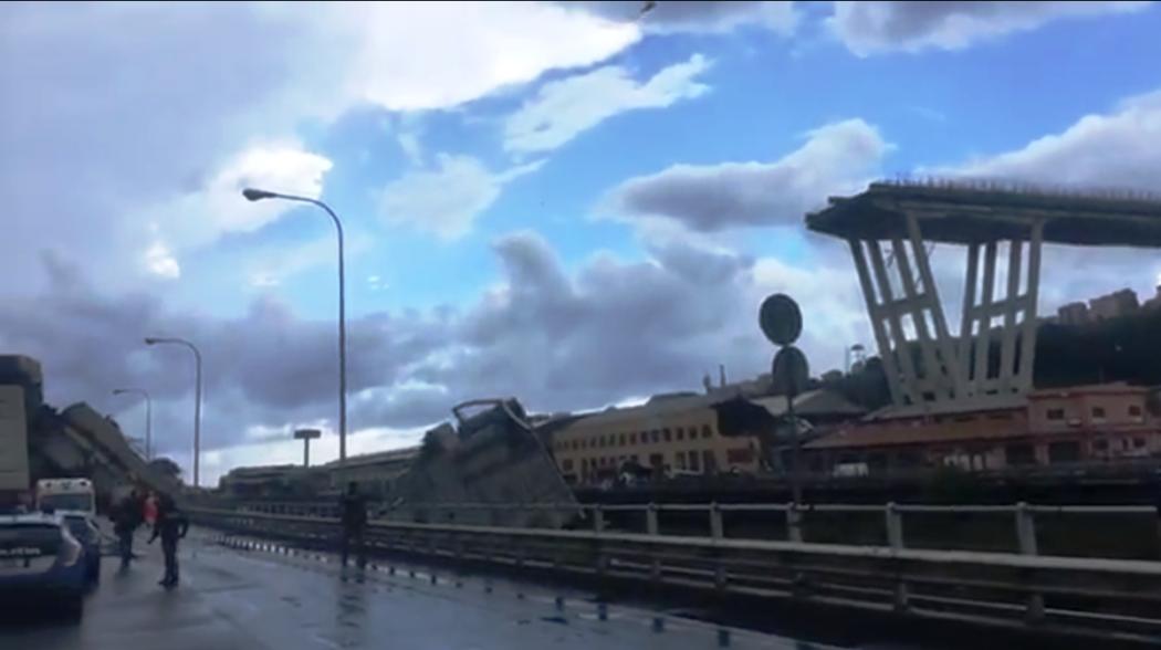Ponte_Morandi_crollato2