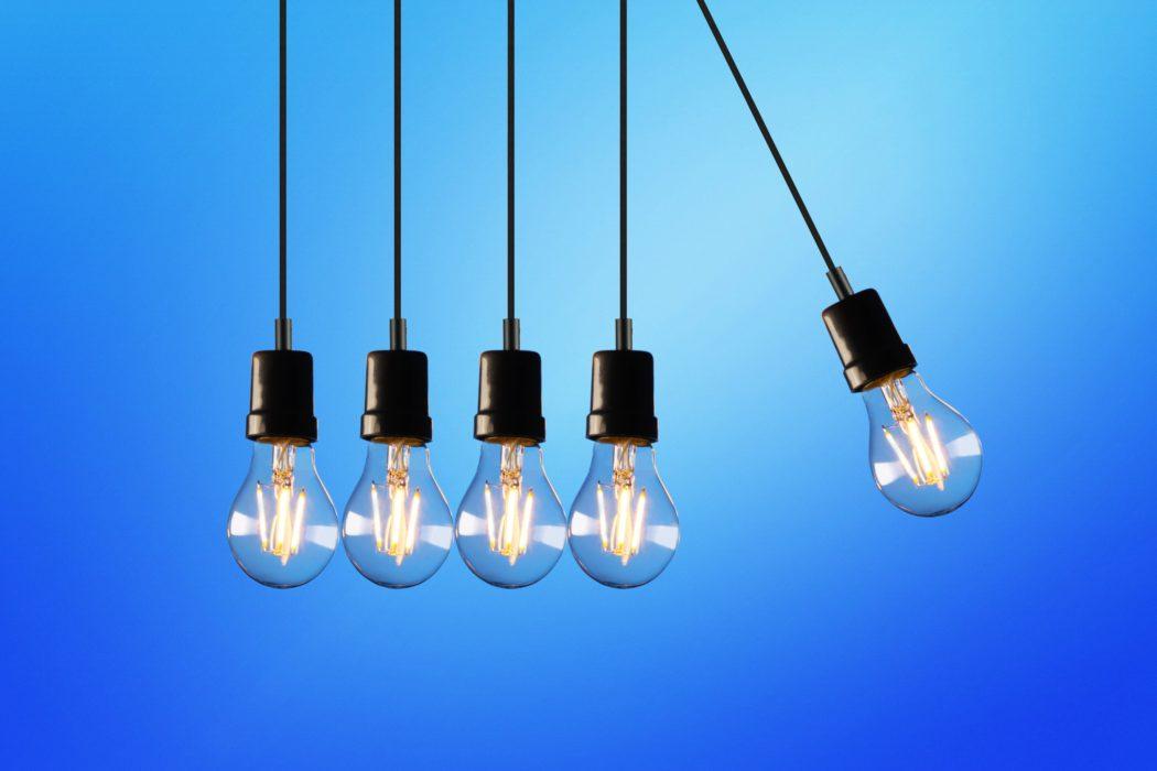 action-energy-alternative-energy-background-1036936 (1)