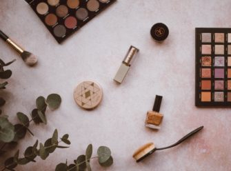 How Sustainable is Green Beauty?