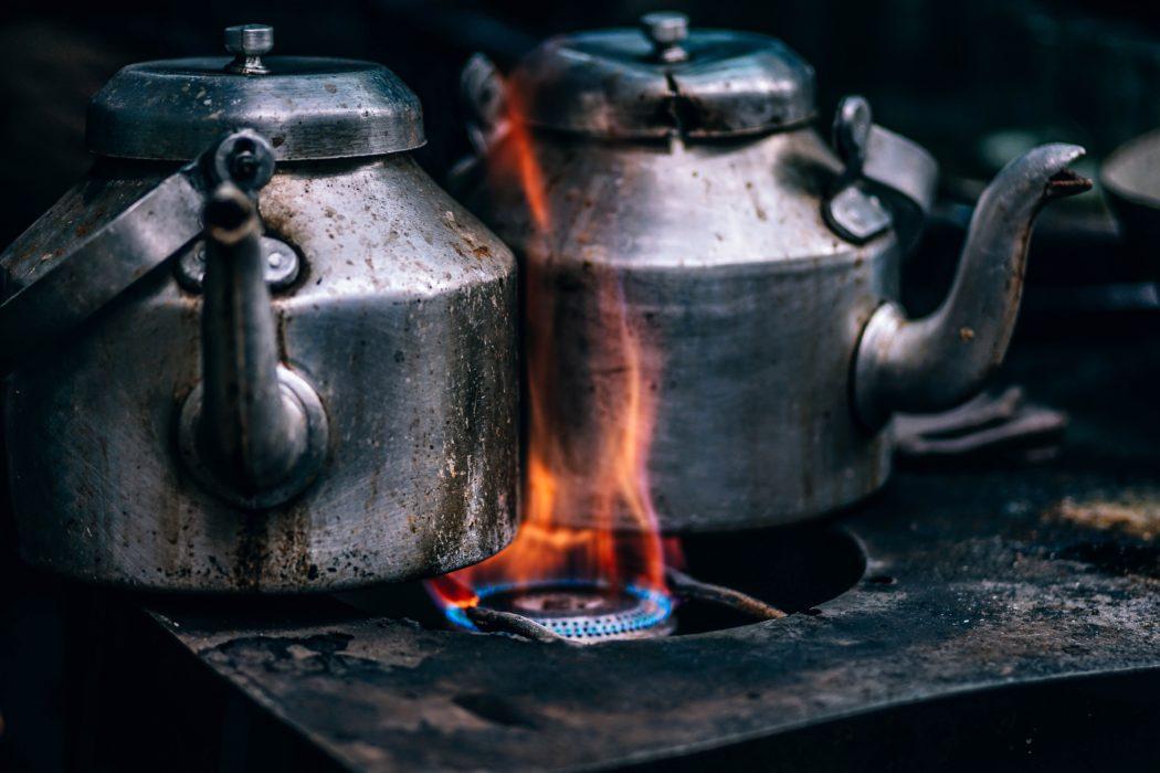 antique-boil-burn-243053