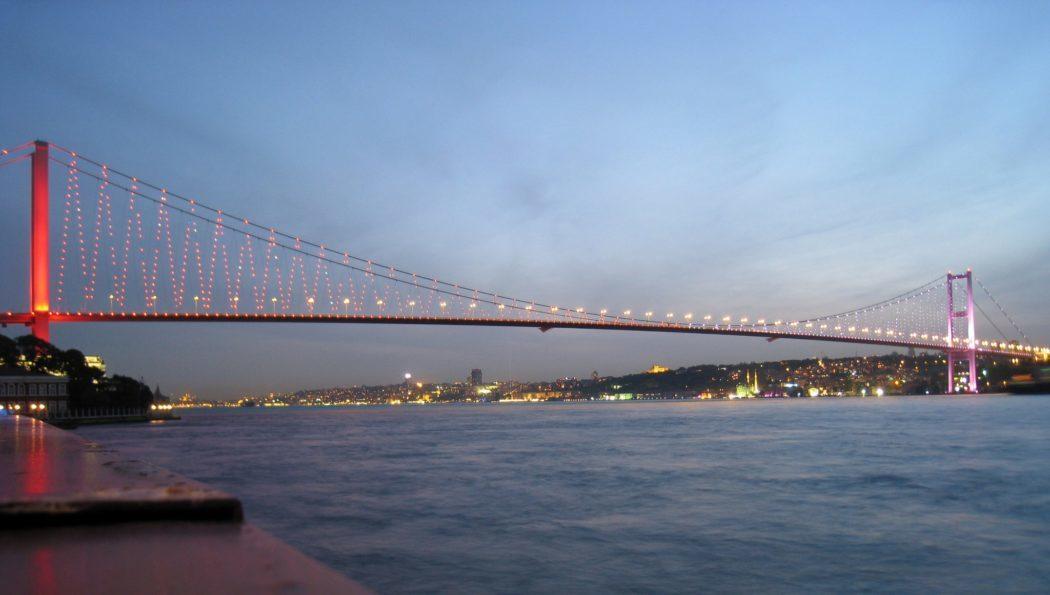 bosphorus-bridge-in-istanbul-turkey