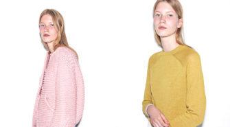Slow Fashion Speeding Ahead: Women in Style