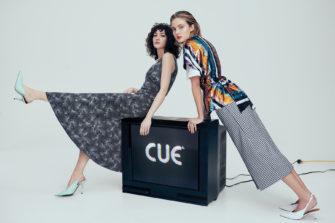 Slow Fashion, Ethical Fashion