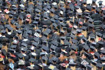 Transforming University Education