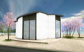 Building a Sustainable Future: Architecture in Copenhagen