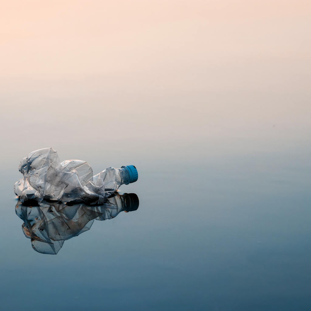 The Plastic Challenge: Are We Solving the Plastic Problem or
